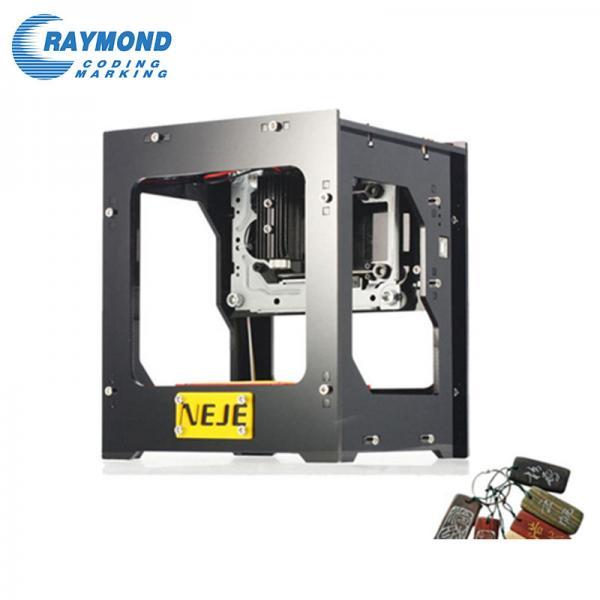 NEJE DK-8-KZ 1000mW DIY Laser Engraver