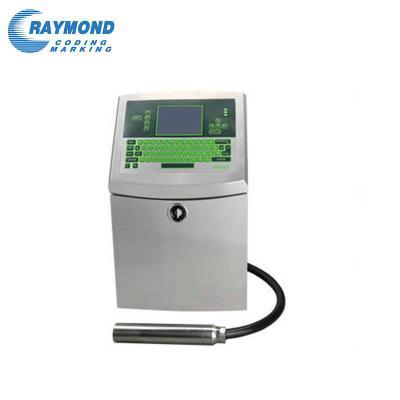 Industrial Inkjet Printer E350S