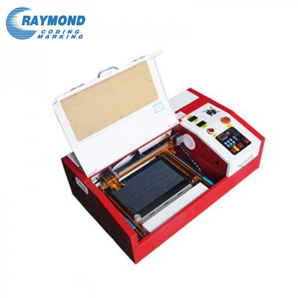 Mini Laser Engraving Machine price 3020