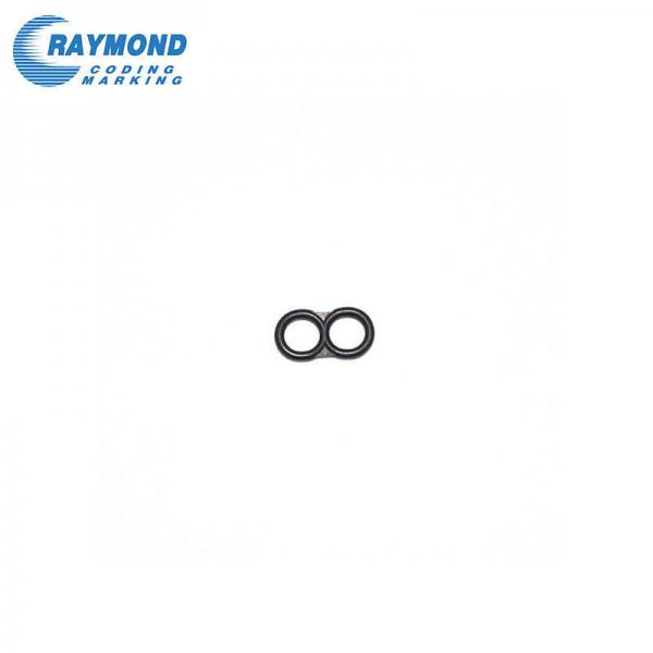 003-1050-001 solenoid valve gasket for C...