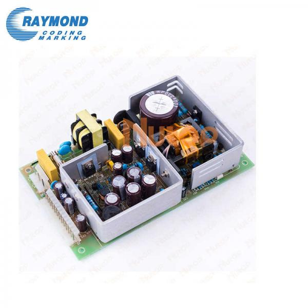 004-1029-001 Power supply DC for Citroni...