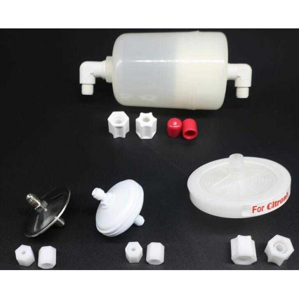 0219 fliter kit for Citronix