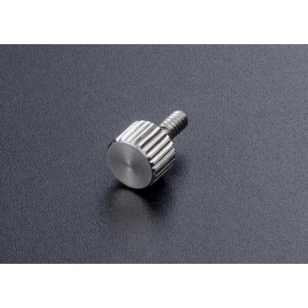CB019-1501-001 Knob knurled for Citronix