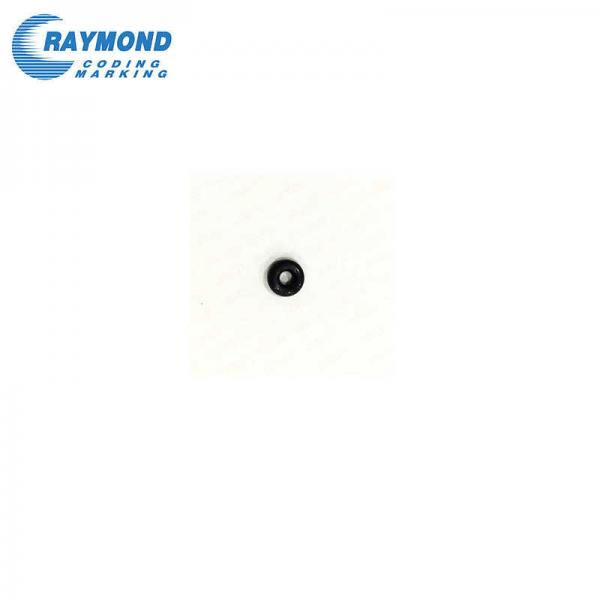 002-1100-001 Citronix spare part O-Ring ...