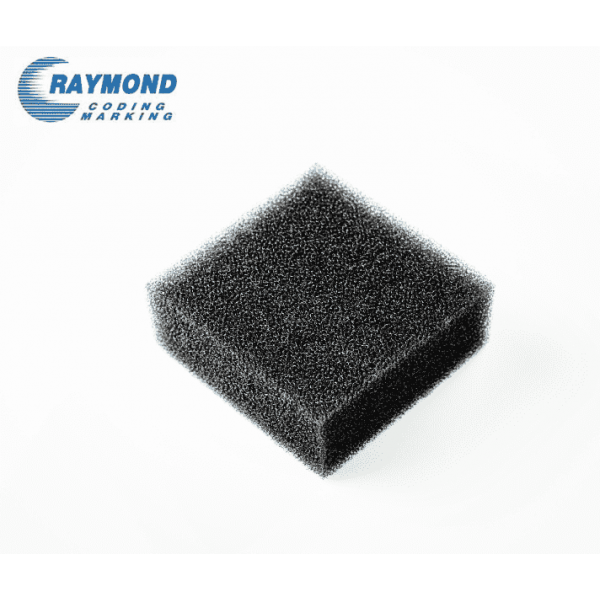004-1015-001 small air filter(1EA) for C...