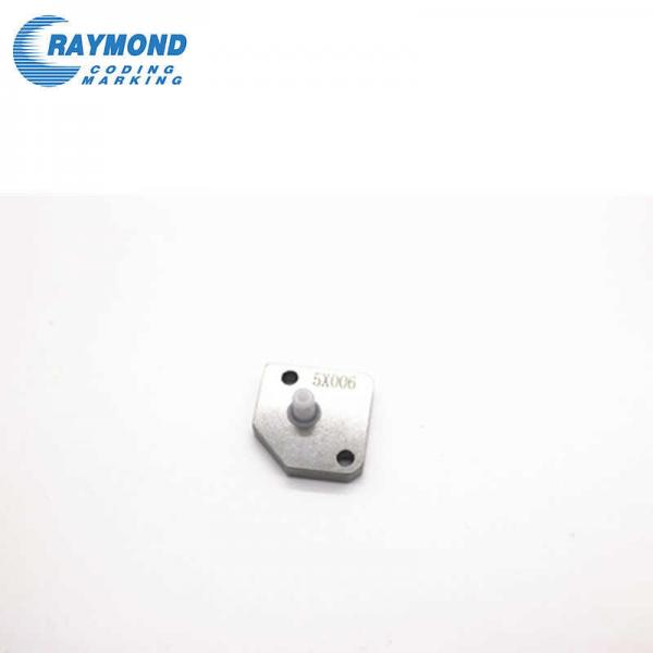 002-2027-002 Nozzle plate 50 micron for ...
