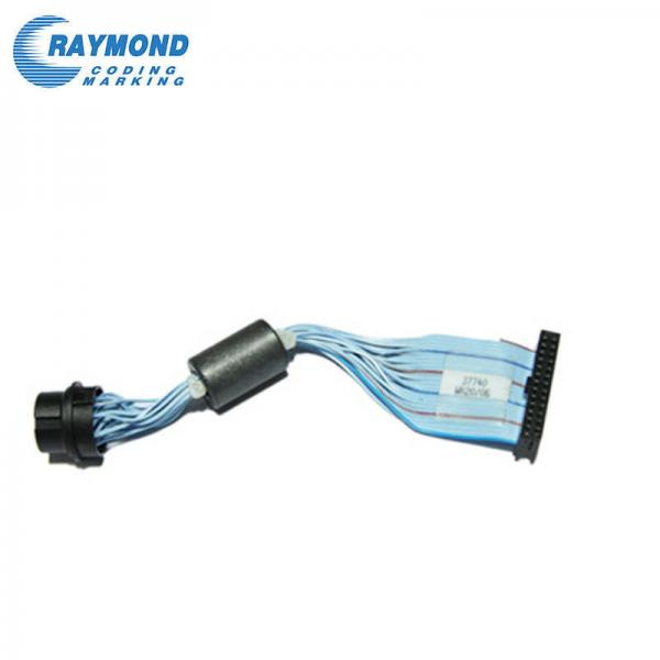 DB37740 Cable assy use port for Domino