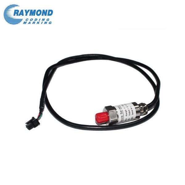003-2004-001 pressure sensor for Citroni...