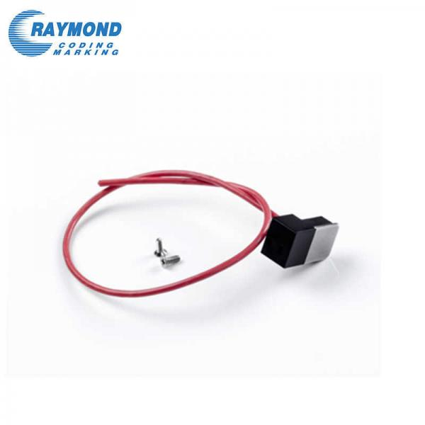 009-1091-001 Plate Deflector GND micro f...