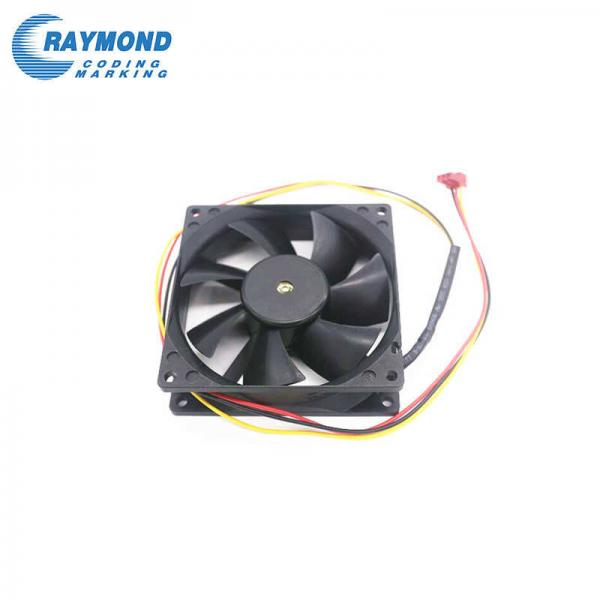1334 Fan for Citronix