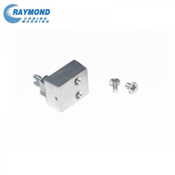 002-1013-003 Gutter block for Citronix