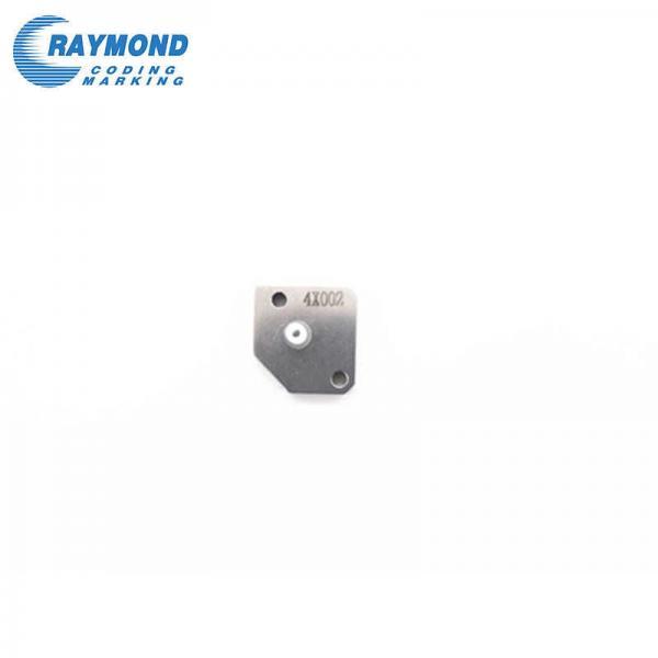 002-2026-002 Nozzle plate 40 micron 2008...
