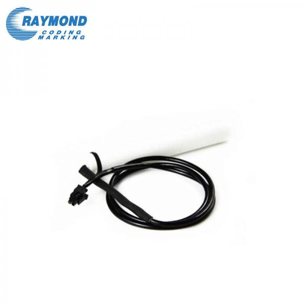 DM37754-PC0063 Make up level sensor for ...