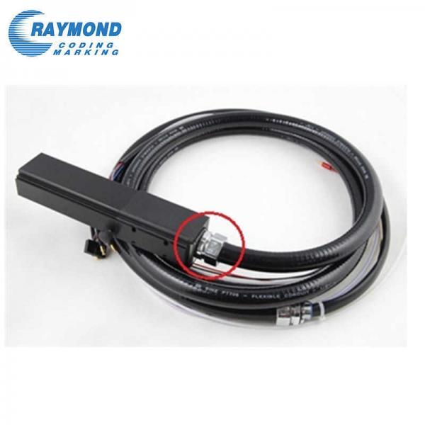 DM36700-PY0102 Printhead conduit connect...