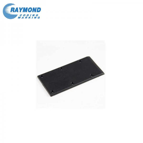 DB36729 End box cover for Domino