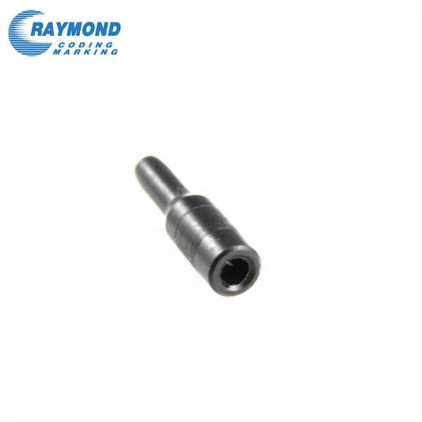 36820 Gutter tube adapter for Domino