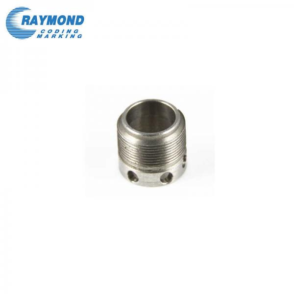 DB26868 Nut drive rod clamp for Domino