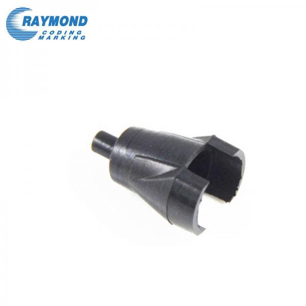 DB26898 Drive rod cap for Domino