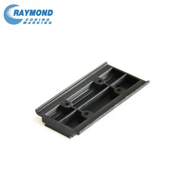 36734 Chassis Dovetail for Domino