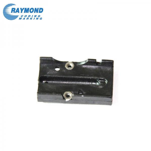 36994-PC0205 Heater base without heater ...