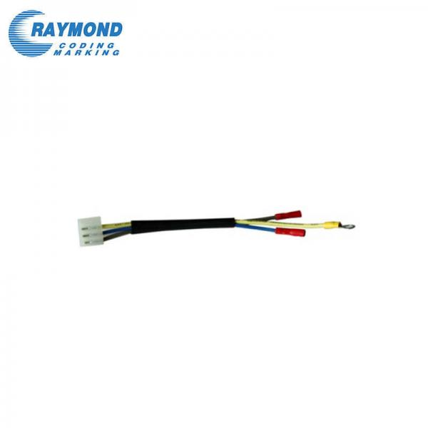 DB37719 Switch to E.I.PCB cable assy for Domino