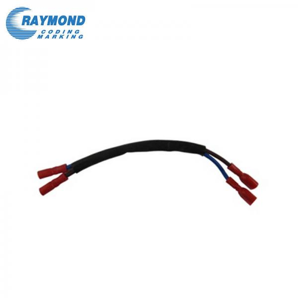 DB37720 Filter to switch cable assy for ...