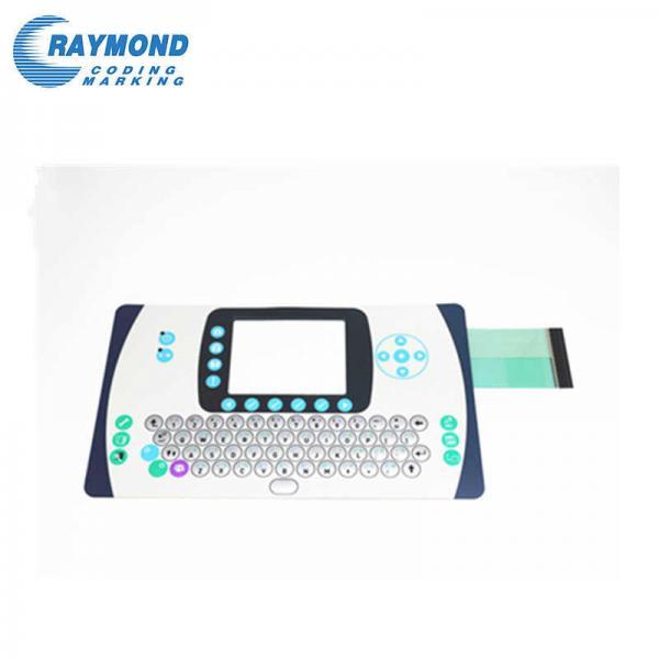 0225 Membrane for Domino A120/A220
