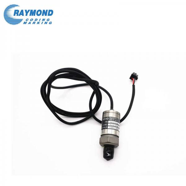 0282 Pressure sensor for Domino A-GP