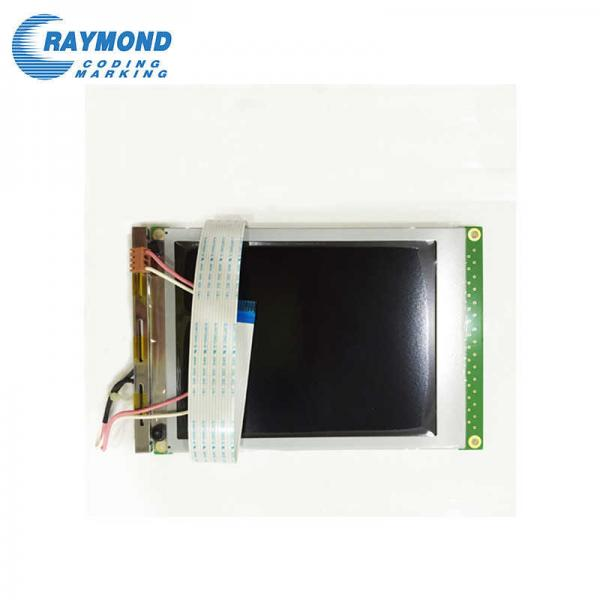 1-0140001SP LCD assembly for Domino