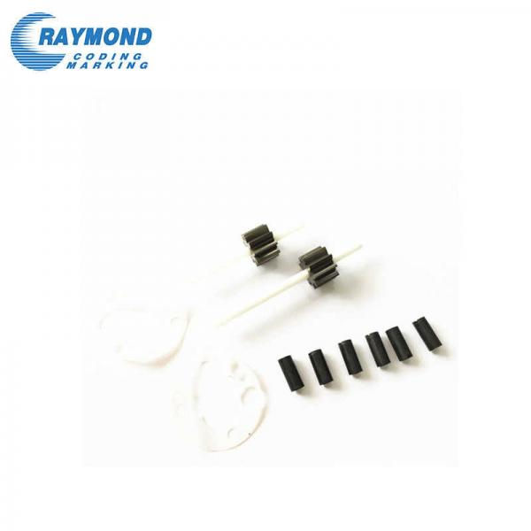 67807 Gear kit for Domino A