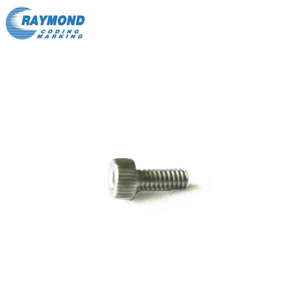DB04027 Hexagonal screw for Domino A