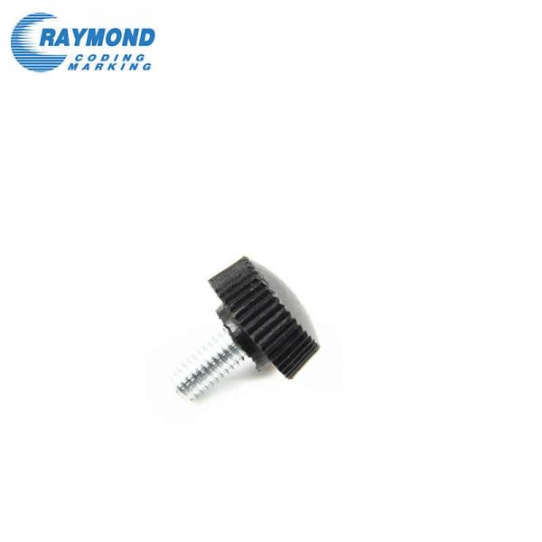 DB04530 Nozzle screws domino A