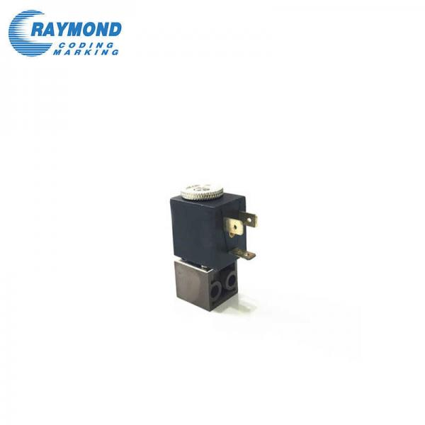 14780 Solenoid valve 2way for Domino A