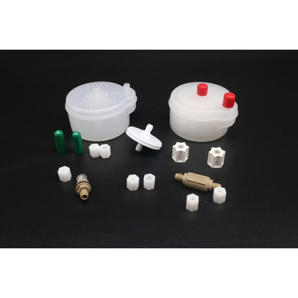 DM-PG0057 Filter kit for Domino A