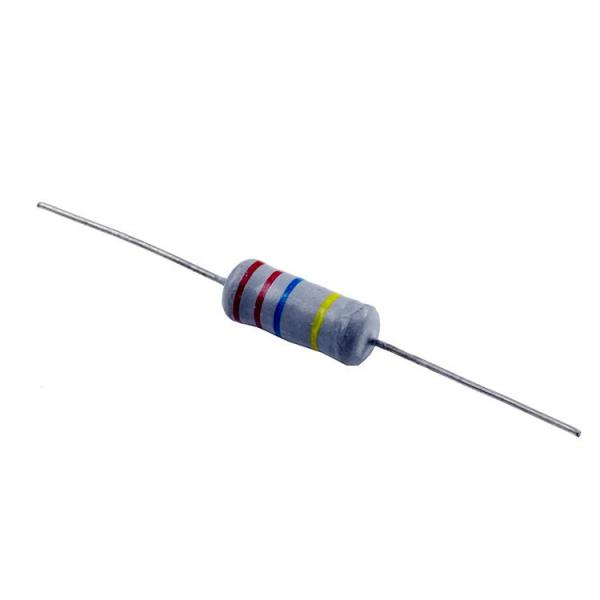 Hot sell CC-EA1496 C type high voltage M...