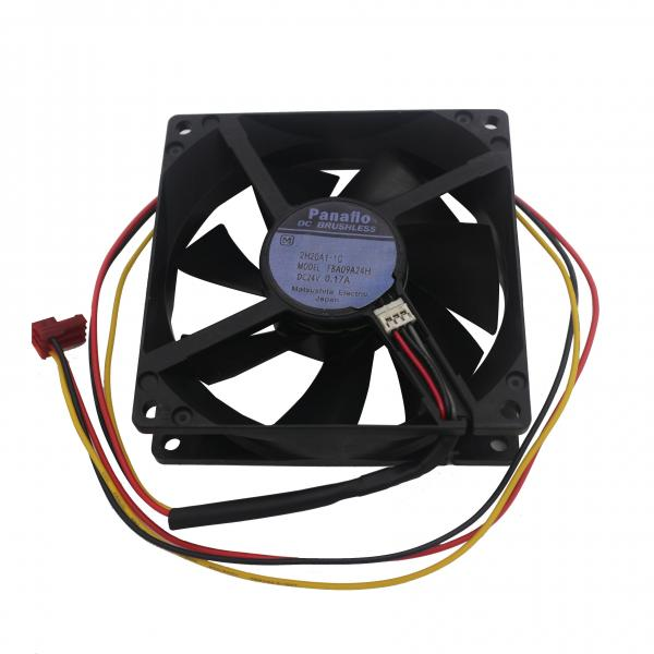 Hot sell  CC-PC1334 air fan alternative spare part for citronix printer