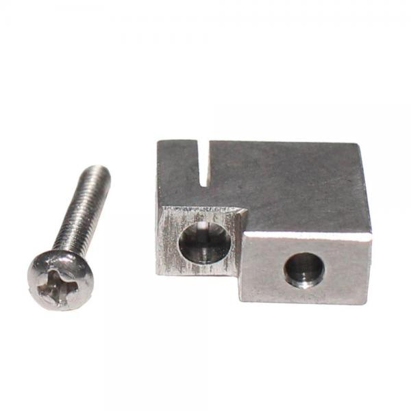 Hot sell CC002-1008-006 charge electrode...