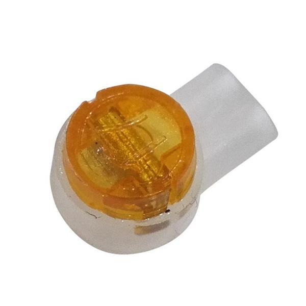 Hot sell CC002-1098-001 printhead line connector nozzle line connector alternative spare part for citronix printer