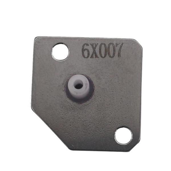 Hot sell CC002-2025-002 Nozzle plate 65 ...