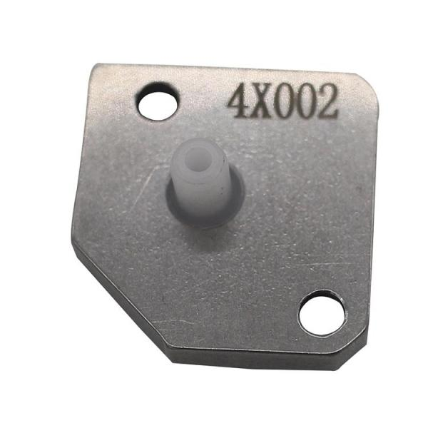 Hot sell CC002-2026-002 Nozzle plate 40 ...