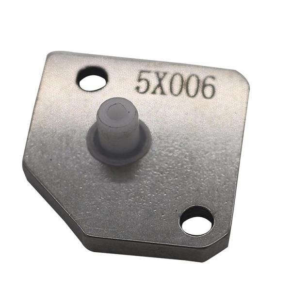 Hot sell CC002-2027-002 Nozzle plate 50 Micron alternative spare part for citronix printer