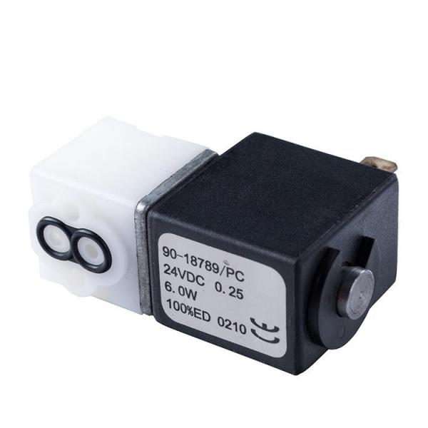 Hot sell CC003-1023-001 2 way solenoid v...