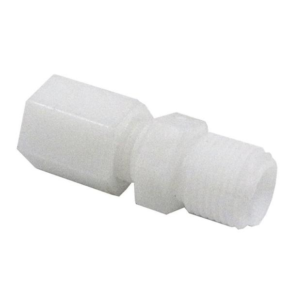 Hot sell CC003-1099-001 pipe joints dire...