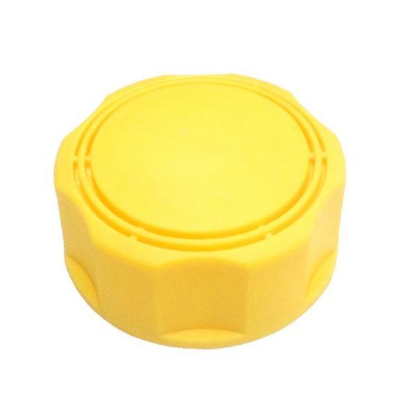 Hot sell CC003-1105-001 yellow cap solve...