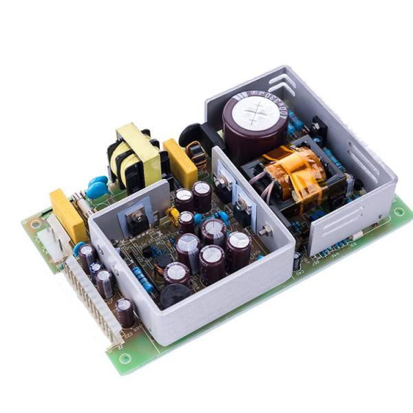 Hot sell CC004-1029-001 C type Power Supply Board alternative inkjet printer spare parts for Citronix CIJ printer