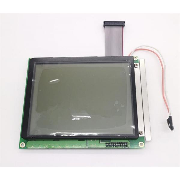 Hot sell CC004-2012-001 C type LCD sreen...