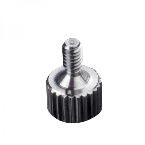 Hot sell CC019-1501 C type head cap fix screw Citronix head cover fix screw alternative inkjet printer spare parts for Citronix