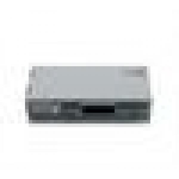 Alternative 12170-PL0309 High Pressure Package Shell For Domino Inkjet Part
