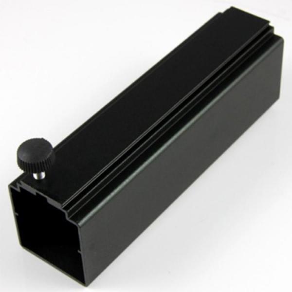 Alternative Compatible Domino Printer Parts Printer Head Cover 36731