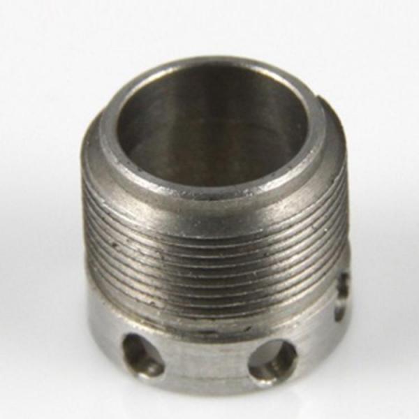 Alternative Domino 26868 Vibrating Rod Nut